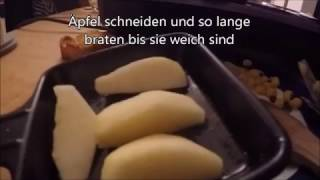 3 Raclette Rezepte    How to cook