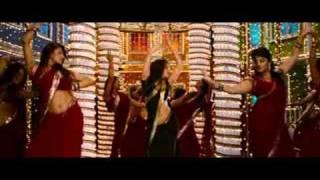 Maula Maula (Singham) (DVDRip) (www.DJMaza.Com).mp4