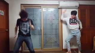 Repeat youtube video Best video compilation 인기 동영상 모음집 [K-POP COVER DANCE]