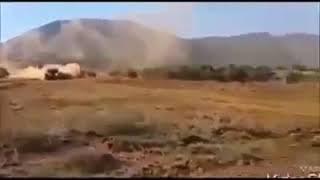 Tofaş Hacı Murat Süren Gençe Tank Verirsen