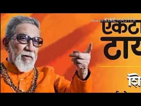 कश्मीर के साथ पुरा पाकिस्तान दो विजयपाल kashmir ke sath pura pakistan do by:- ramavtar sharma