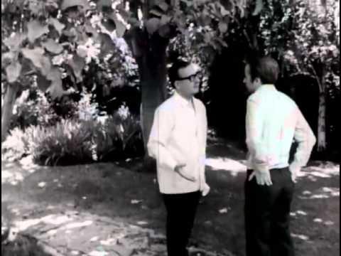 Compañero Presidente: Entrevista de Régis Debray a Salvador Allende Gossens (1971)