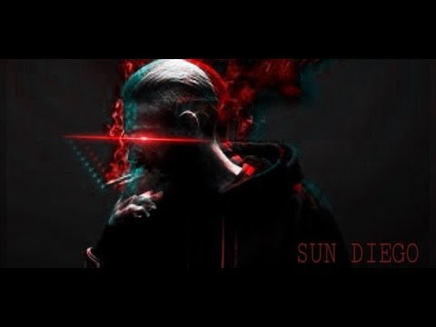 Sun Diego feat Capital BRA  Amadeus 2.0 (prod  by WORLD WIDE RAP)