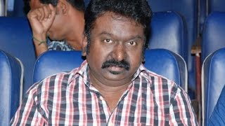 SA Rajkumar Elected as Musician Association President!...