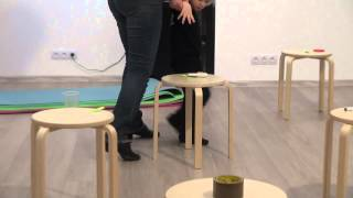 Студия Актер  Актерская схема на киноплощадке   Упражнения для 4 5 лет  16