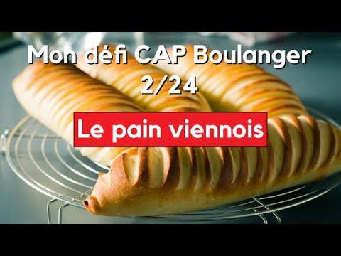 [tuto]-comment-faire-un-pain-viennois---défi-cap-boulanger-2/24