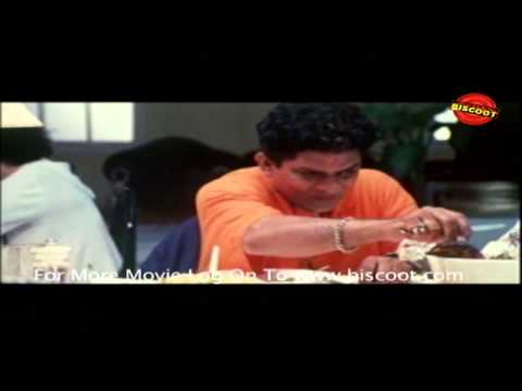 Millenium Stars Movie Comedy Scene | Jagathy | Kalabhavan Mani | Ashokan | Malayalam Online Movie