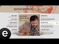 Benim Hayatım (Bayram Şenpınar) Official Audio #benimhayatım #bayramşenpınar - Esen Müzik