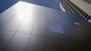 apple-reopen-stores-april