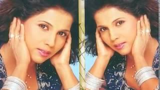 Hema Sardesai | Indian Playback Singer | Interview | Phir Teri Kahani Yaad Aayi | Dream Treaders YouTube Videos