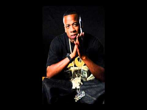 Yo Gotti - Second Chance (Live From The Kitchen)