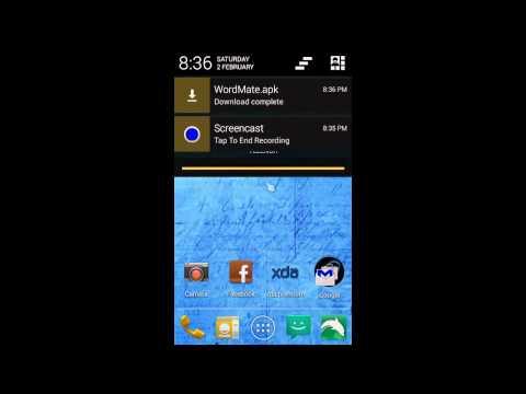 Hakha Chin Dictionary Download ning HD