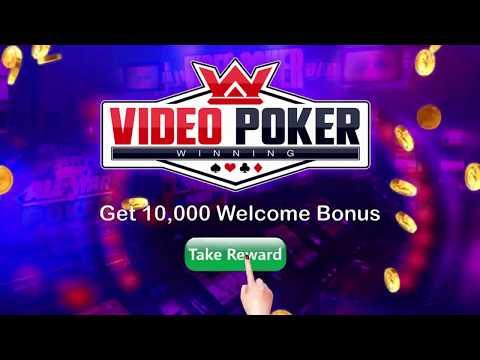 Nordicbet online casino