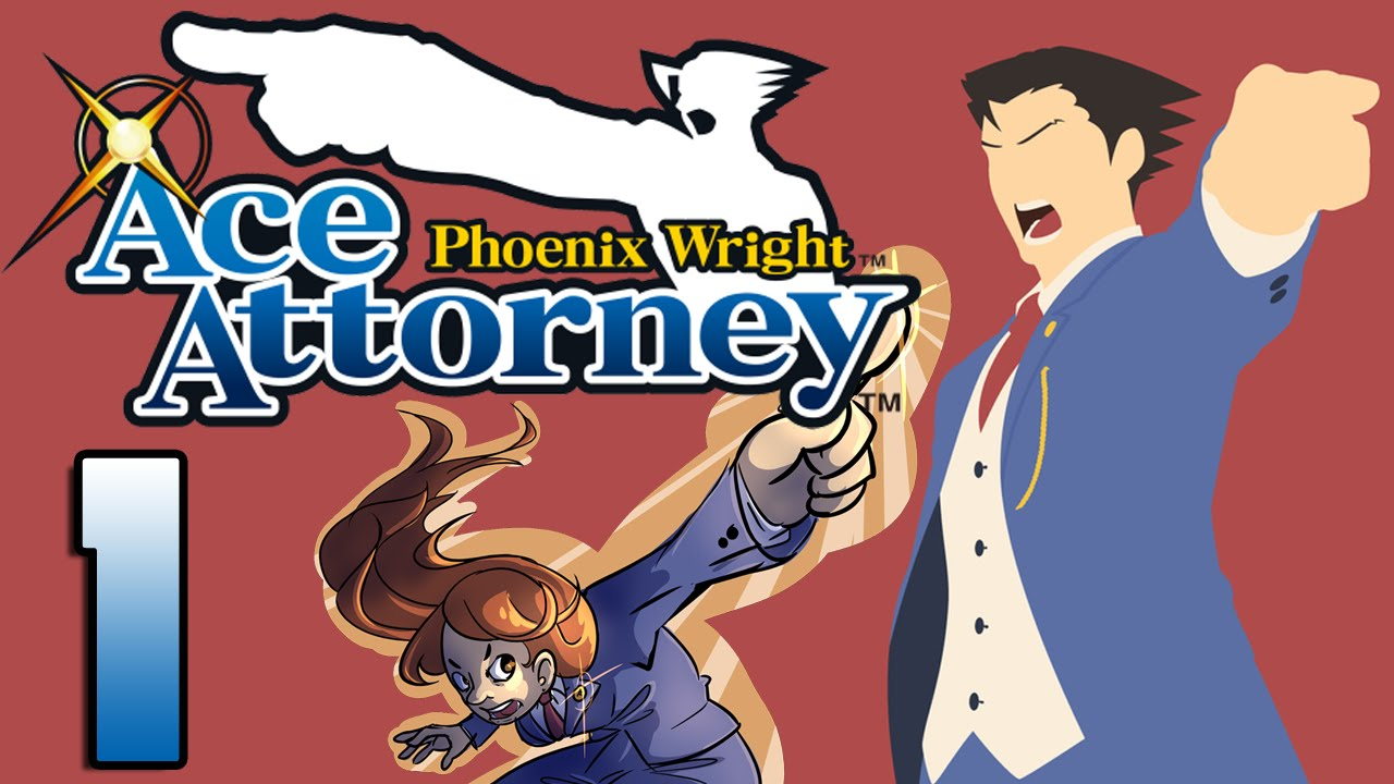 Phoenix Wright Ace Attorney Jfa 1 Answer Your Darn Phone Youtube Submitted 2 years ago by channelbot. phoenix wright ace attorney jfa 1