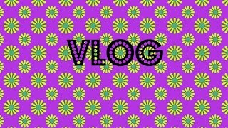 14. VLOG #1 : Typical School day with me * Freshman Year* Thumbnail