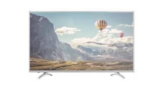 Latest Sharp LC 50N5000U 50 Class 1080p Full HD Smart TV Overview