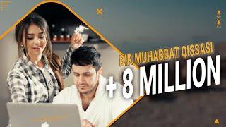 """""""Bir Muhabbat Qissasi"""" Videolar Turkumi [To"""