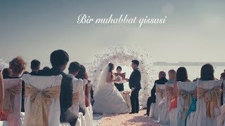 "Download ""Bir Muhabbat Qissasi"" Videolar Turkumi [To'liq talqinda] 2018 Mp3 and Videos"