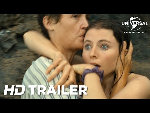VIEJOS | Trailer Oficial (Universal Pictures) HD