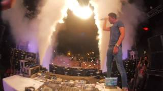 Download Afterworld MUSIC Festival 2016 Aftermovie   NUCLEYA   ZAEDEN   PROGRESSIVE BROTHERS LIVE Mp3 and Videos