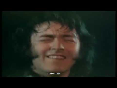 Rory Gallagher-Irish Tour  1974  Live (Video)
