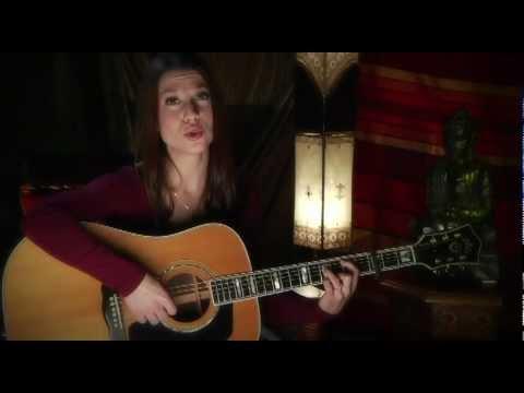 Natasha Borzilova - Out of My Hands