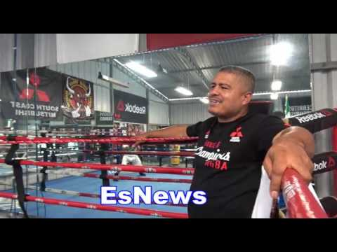 Jose Aldo What Would Be His Gameplan For A Floyd Mayweather Fight EsNews Boxing