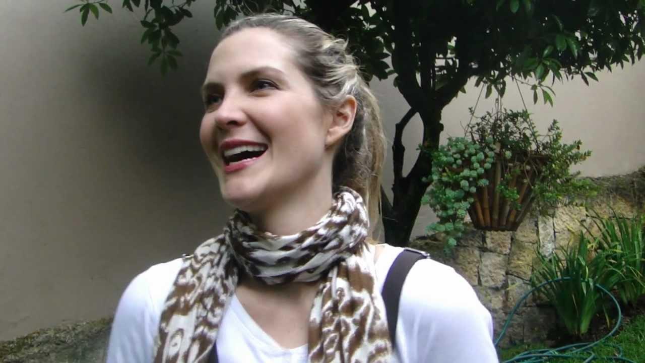 Los Cinco Amores De Margarita Ortega Youtube