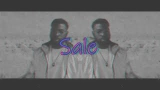 "[FREE] Damso - ""Sale"" ft. orelsan x booba 🔥🔥🔥 | Dark Type Beat | 2019 (prod by.Lnx)"