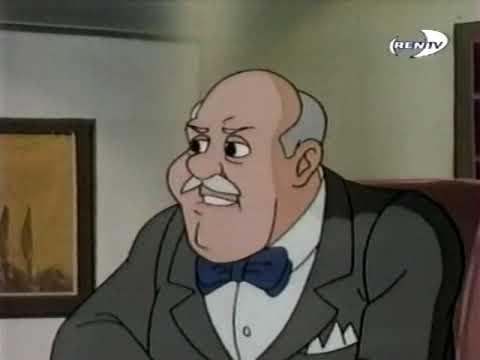 Черепашки ниндзя мультфильм смотреть онлайн все серии 1987