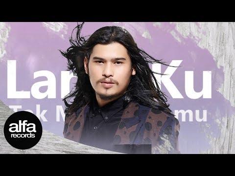 Virzha - Kamu Cantik Hari Ini (official Video Lyric)