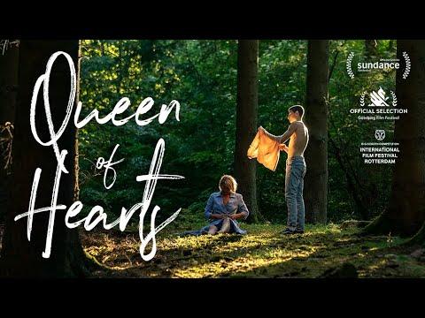 QUEEN OF HEARTS - Officiële NL Trailer