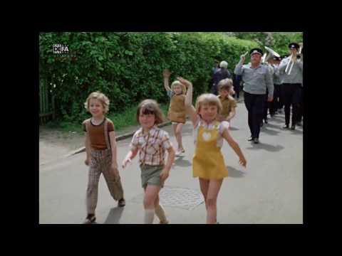 Konzert für Bratpfanne und Orchester - Trailer