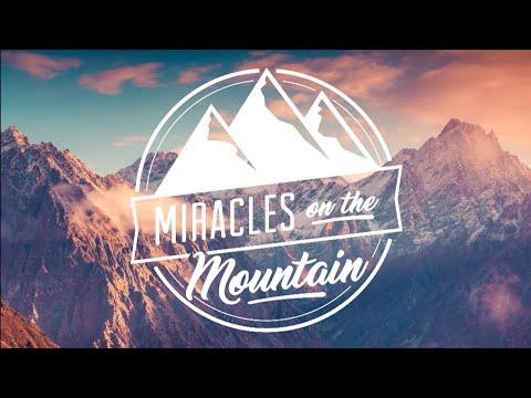 Eagle Mountain Church