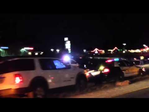 Motorcycle Accident San Antonio Texas Youtube