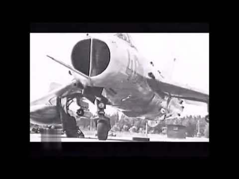 mig 19 rare video legandary Vietnam War