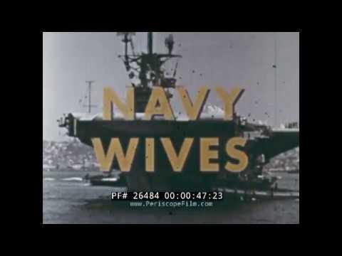 1959 U.S. NAVY