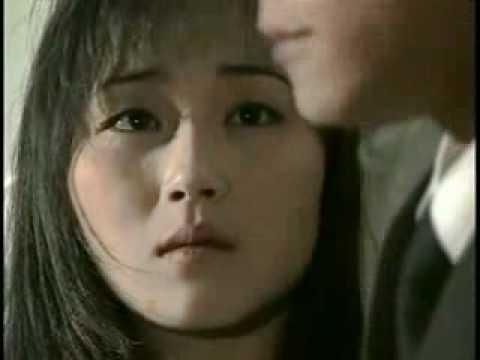 Tinh Vo Mon - Episode  26