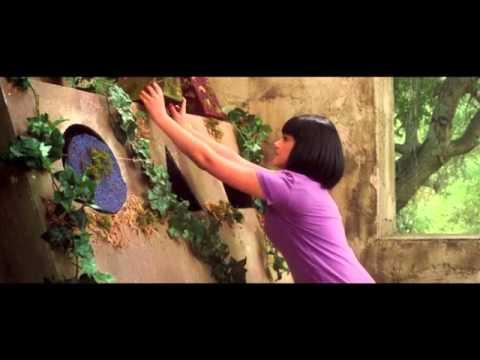 Dora The Explorer And The Destiny Medallion Full Series