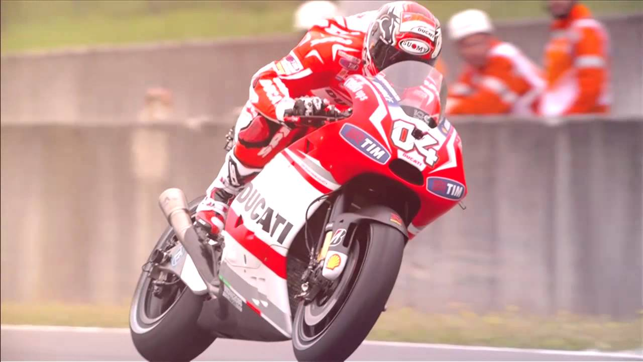 Motogp Austin Highlights 2014 | MotoGP 2017 Info, Video, Points Table