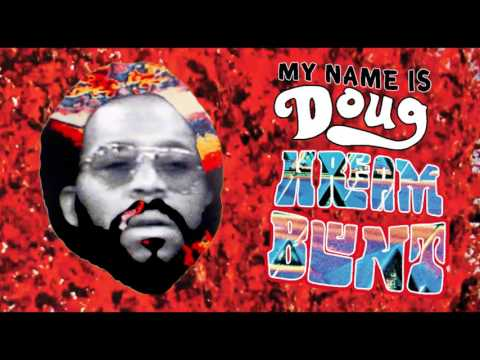 Doug Hream Blunt - Fly Guy (Official)