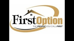 Best Fixed Interest Mortgage Rates Minneapolis