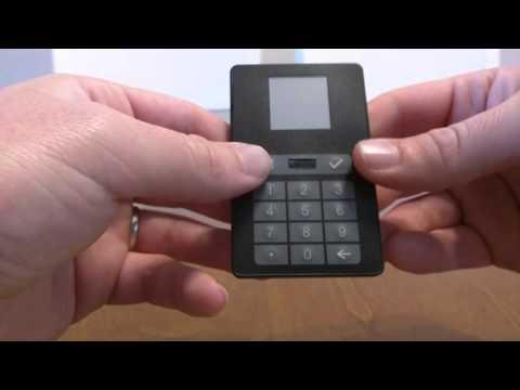 Case Wallet Review
