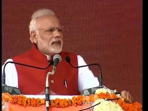PM Narendra Modi at Joint Press Tajikistan