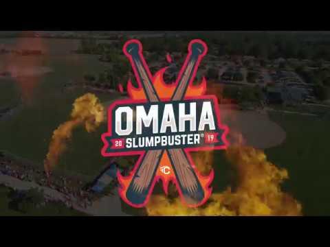 2020 Omaha SlumpBuster