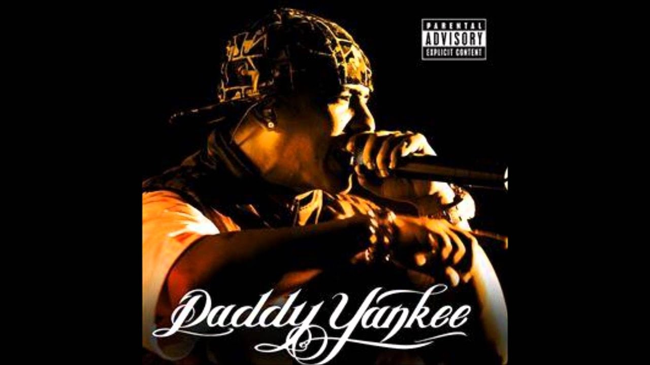 Download Your Are The Lady - Daddy Yankee