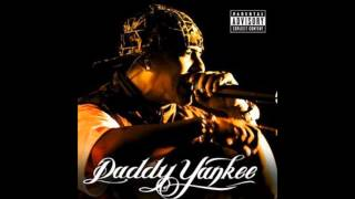 Your Are The Lady - Daddy Yankee