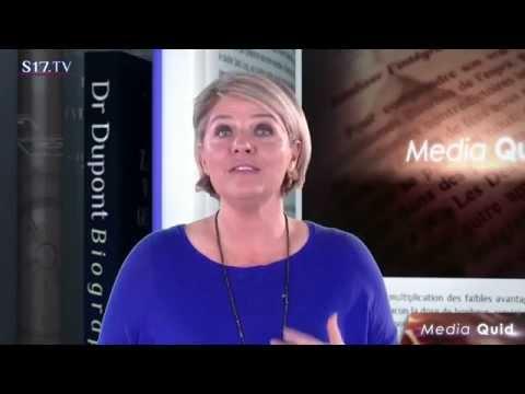 Vidéo MEDIAQUID