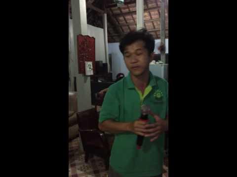 hát giống Tuấn Vũ 100% cực sốc   Minh Nghia