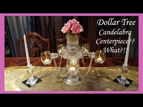 gorgeous-and-unique-dollar-tree-candelabra-centerpiece-diy-home-decor